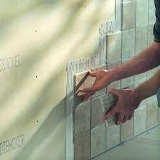 floor tile mortar applying mortar to tile a wall large floor tile mortar mapei