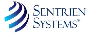 Brandy Trussell – Sentrien Systems Test
