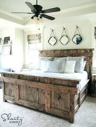 White Farmhouse Bedroom Furniture Set Best Sets Ideas On Rustic Vintage  Texas Farmhouse Bedroom Furniture Sets28