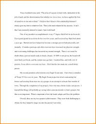 cover letter compare and contrast essay examples college compare  cover letter compare and contrast essays on high school college recruiting scholarship essay examples financial needcompare