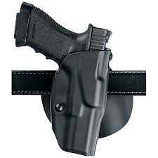 Safariland Glock 21 Light Bearing Holster Safariland Als Concealment Holster Glock 21 W Trl 1