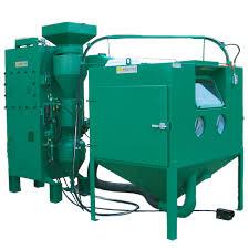 Abrasive Blasting Cabinet Marathon Blast Cabinets Abrasive Blast Systems Abs