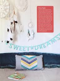Hobby Lobby Dream Catcher sweet dreams 41