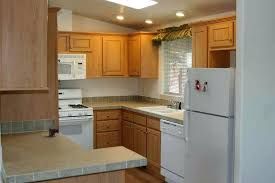 ... Cost Of Refinish Kitchen Cabinets How Much Does It Cost To Paint  Kitchen Cabinets 1 Cost ...