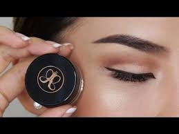 youtube beverly hills office. How To Use Anastasia Dipbrow Pomade Youtube Beverly Hills Office L