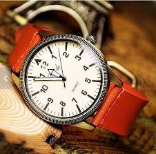 25 best ideas about retro watches leather watches 25 best ideas about retro watches leather watches hipster watches and gentleman watch