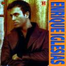 Enrique Iglesias [Music History Halahup]