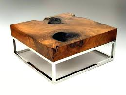 unusual furniture for coffee tables elegant with small table designs making unique wooden uk full