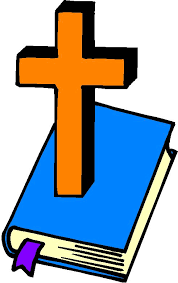 Image result for clip art cross