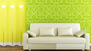 Small Picture Interior Design Wallpaper Images Discover Calming Interior Design