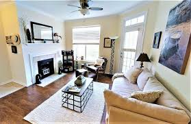 College Of Charleston Apartments And Houses For Rent Near College
