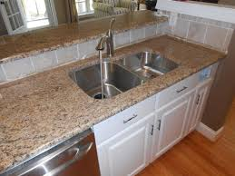 Giallo Veneziano Granite Kitchen Giallo Ornamental Granite Charlotte Granite Colors