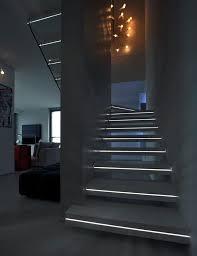 modern stairwell lighting. 11 Best Corian Modern Staircases Images On Pinterest Stair Lights Indoor Stairwell Lighting G