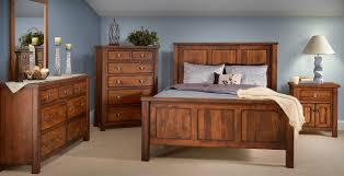 Lancaster Bedroom Furniture Mission Bedroom Furniture Raya Furniture