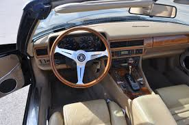 similiar jaguar xjs seats keywords jaguar xjs convertible seats jaguar circuit diagrams