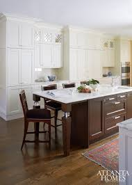Kitchen Furniture Atlanta 2015 Kitchen Of The Year Contest Ahl