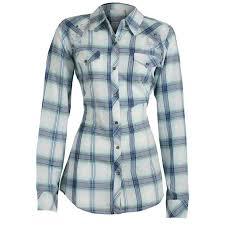 ShirtsCountry Style Shirts