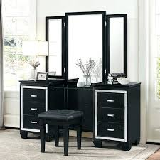 vanity for the bedroom vanity dresser w mirror black bedroom vanity sets with lights vanity for the bedroom