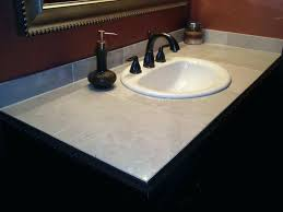 home depot counters bathroom vanity counters bathrooms precision home depot bath throughout tops with sinks plans