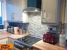 Kitchen Floor Tiles Belfast Kitchens Tiles Direct Limited