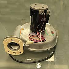 trane inducer motor replacement. kit02590 - trane aftermarket replacement furnace exhaust draft inducer motor r