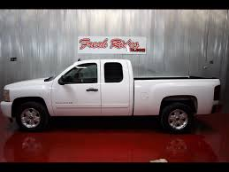 Used Cars for Sale Evans CO 80620 Fresh Rides Inc.