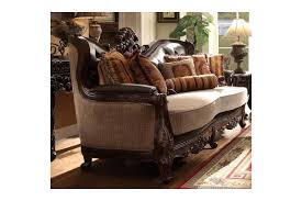 Upholstered Living Room Sets Contemporary Luxury Fashion Modern Furniture Store In Usa Hd