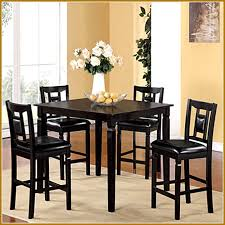 Awesome Big Lots Patio Dining Sets With Nice Amazing Big Lots Patio