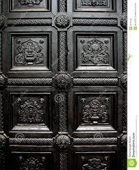 black door texture.  Texture Black House Door Pattern To Door Texture Y