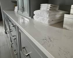 Read on to see if it's right for your kitchen! Easy Tips For Keeping Your Quartz Countertops Looking Like New Beautiful