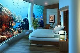 Nice Unique Bedroom Designs Within Bedroom