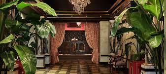 garden district hotels new orleans. Garden District Hotels New Orleans