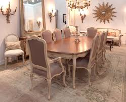 french style dining tables perth. excellent french style dining chairs with arms room charming new tables perth n