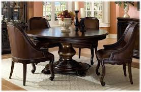 round dining table set for 4 hd wallpaper images