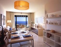 dining room decor ideas. Small Living Room Dining Combo Decorating Ideas Plan Decor