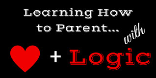 Image result for parenting with love and logic image