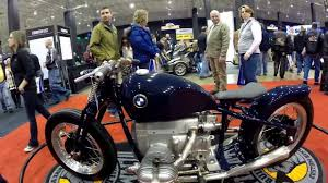 2014 progressive international motorcycle show cleveland youtube