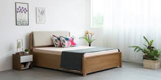 bachelor pad furniture. Furnish Your Bachelor Pad Furniture