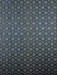 blue gray wallpaper and grey textured vinyl commercial residential groove v by white grasscloth blue gray wallpaper
