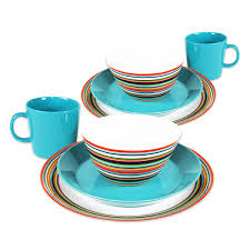 iittala origo  origo striped dinnerware by iittala
