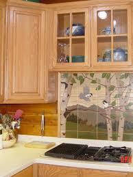 Free download diy stenciled kitchen ...