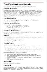 Garment Merchandiser Resume Apparel Merchandiser Resume Merchandiser Resume Sample Merchandising