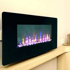 fire and ice fireplace northwest electric fireplace led fire and ice reviews