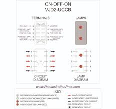daystar switch diagram all about repair and wiring collections daystar switch diagram daystar toggle switch diagram schematic trim tab wiring diagram nilzanet vjd1 uccb