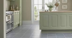 battleship linoleum floor covering linoleum photo of kitchen floor covering sensational design flooring for kitchen flooring for kitchen
