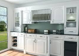 white kitchen cabinet doors kitchen cupboard doors high gloss white kitchen doors new kitchen cupboard doors
