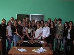 Отзывы курса о сентября 31 августа 2009 года в КурскГТУ состоялся праздник посвященный Дню первокурсника Студенты лингвисты 1 курса не только посмотрели праздничный концерт в