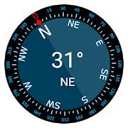 Compass apps haven't changed much over the last ten or so years. 7 Free Compass Apps For Android Not To Get Lost
