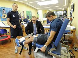 The doctor's intervention comes on the day lawyers representing eight former. From Patching Up The England Rugby Team To Manchester City Injury Time Secrets Of A Club Doctor The Independent The Independent