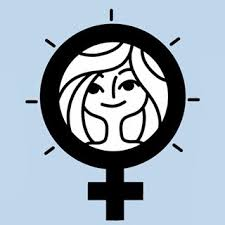 Image result for kvinde kend din historie